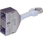 Cablesharing Adapter
