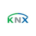 Schalterprogramme / KNX