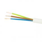 Elektroinstallationsmaterial