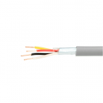 Kabel / Leitungen