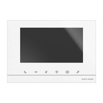 Visualisierung / Touchpanels