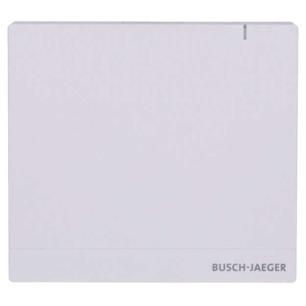 Busch-Jaeger SAP/S.13 System Access Point 2.0 für...
