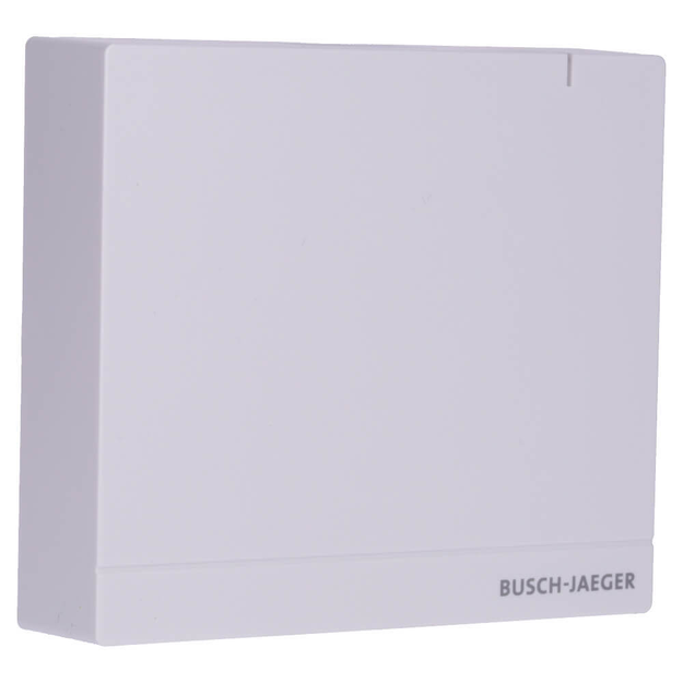 Busch-Jaeger free@home System Access Point 2.0 6200 AP-102 SAP/S.13
