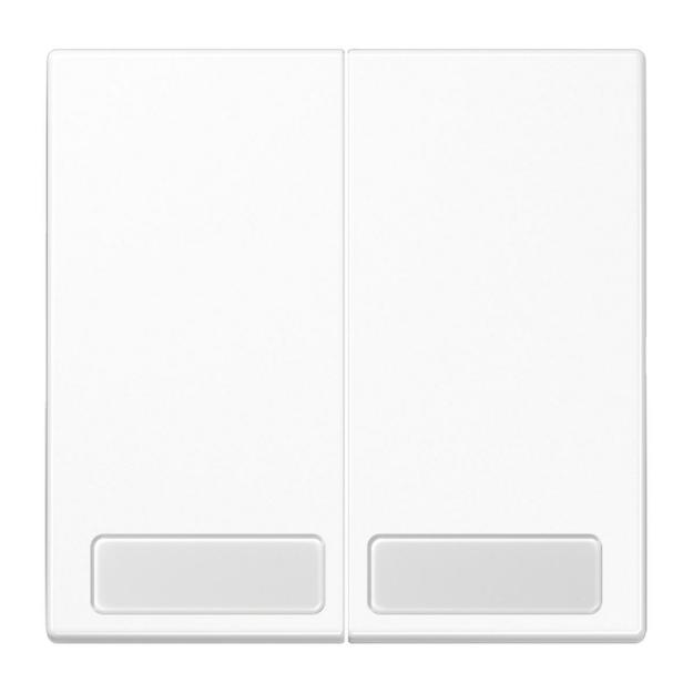 Granitspüle Armatur 5000 Drehexcenter+Siphon Einbauspüle Spülbecken 5 Farben MD
