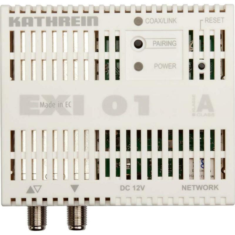 Kathrein HF/IP Modem EXI 01 (1er)